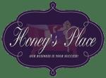 honeys place dropshipping