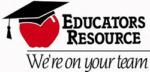 educators resource dropshipping
