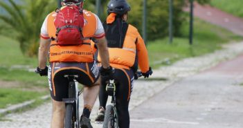 carril bici-inventos-gadgets-blog