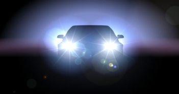 luces-coche-distancia-seguridad