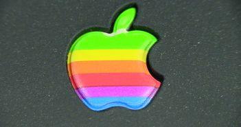 Apple-Newton-Logo
