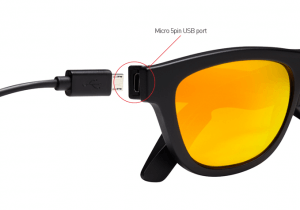 Gafas-Zungle-USB