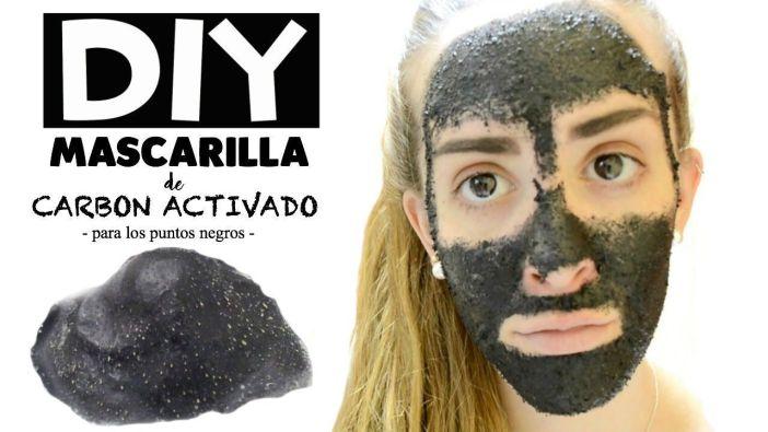 carbón-activado-para-puntos-negros