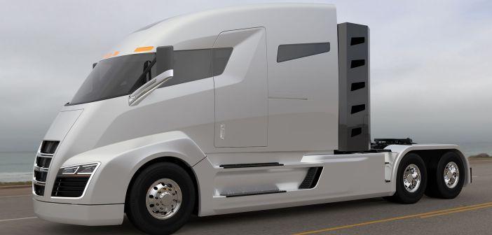 camion-nikola-one-electrico
