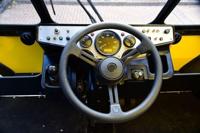 montar_tu_propio_vehiculo_ox_1