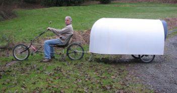 caravana para bicicletas-1