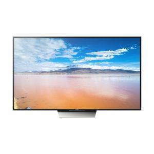 Televisor Sony KD-85XD8505