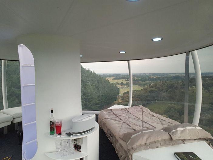 the-skysphere-interior