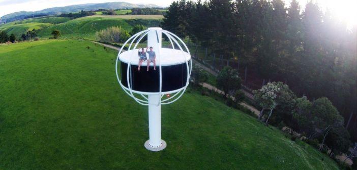 the-skysphere