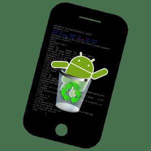 aplicaciones moviles ram