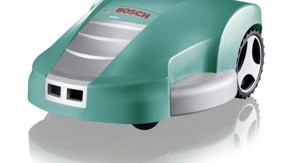 Bosch Indego: opiniones y precio