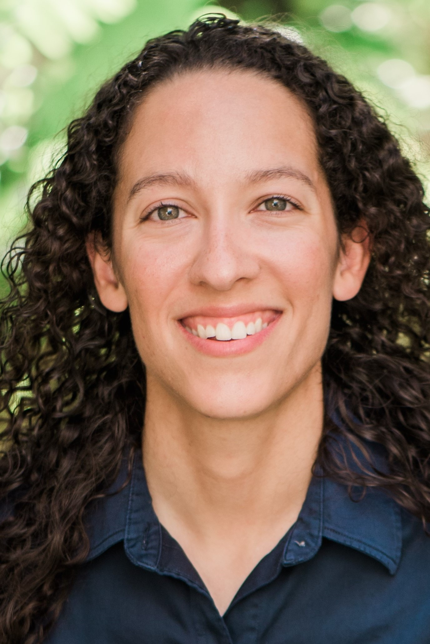 Hahna Kane Latonick Profile Picture