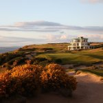 The best B&B choice for golfers