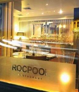 Rocpool Restaurant