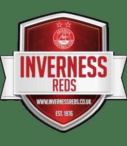 Inverness Reds
