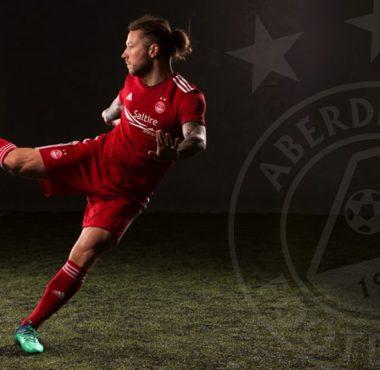 Aberdeen kit
