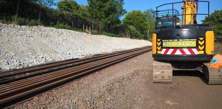 Rail Engineering