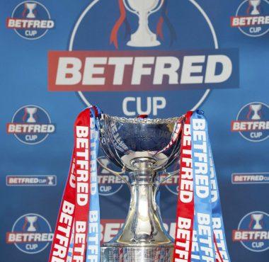Scottish League Cup
