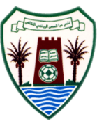 FC Dibba Al Hisn
