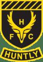 Huntly FC
