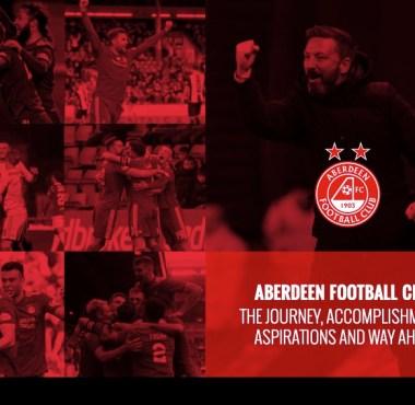 Aberdeen FC Strategy
