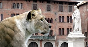 leonessa Brescia