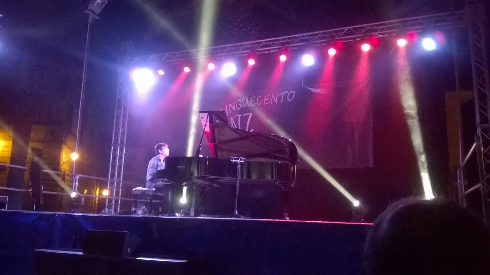 a-bu-concerto
