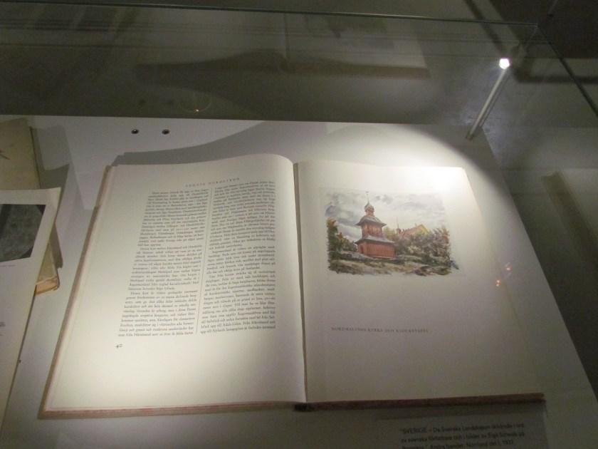 Vasterbottens Museum