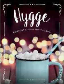 Hygge Cooknation