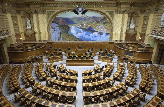 1280px-Chamber_Swiss_National_Council