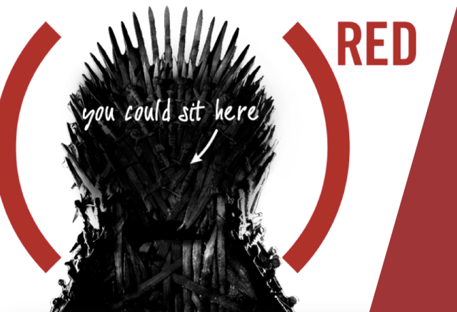 concours-game-of-thrones