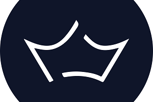 Logo destacada de Crown