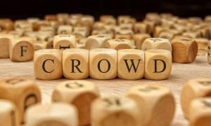 Crowdinvesting ist nicht gleich Crowdinvesting