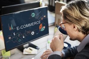 Crowdinvesting in Start-ups: Warten auf den Exit