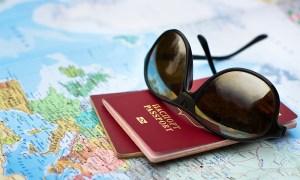 Unbeschraenkte und beschraenkte Steuerpflicht für den privaten Anleger beim Crowdinvesting Passport
