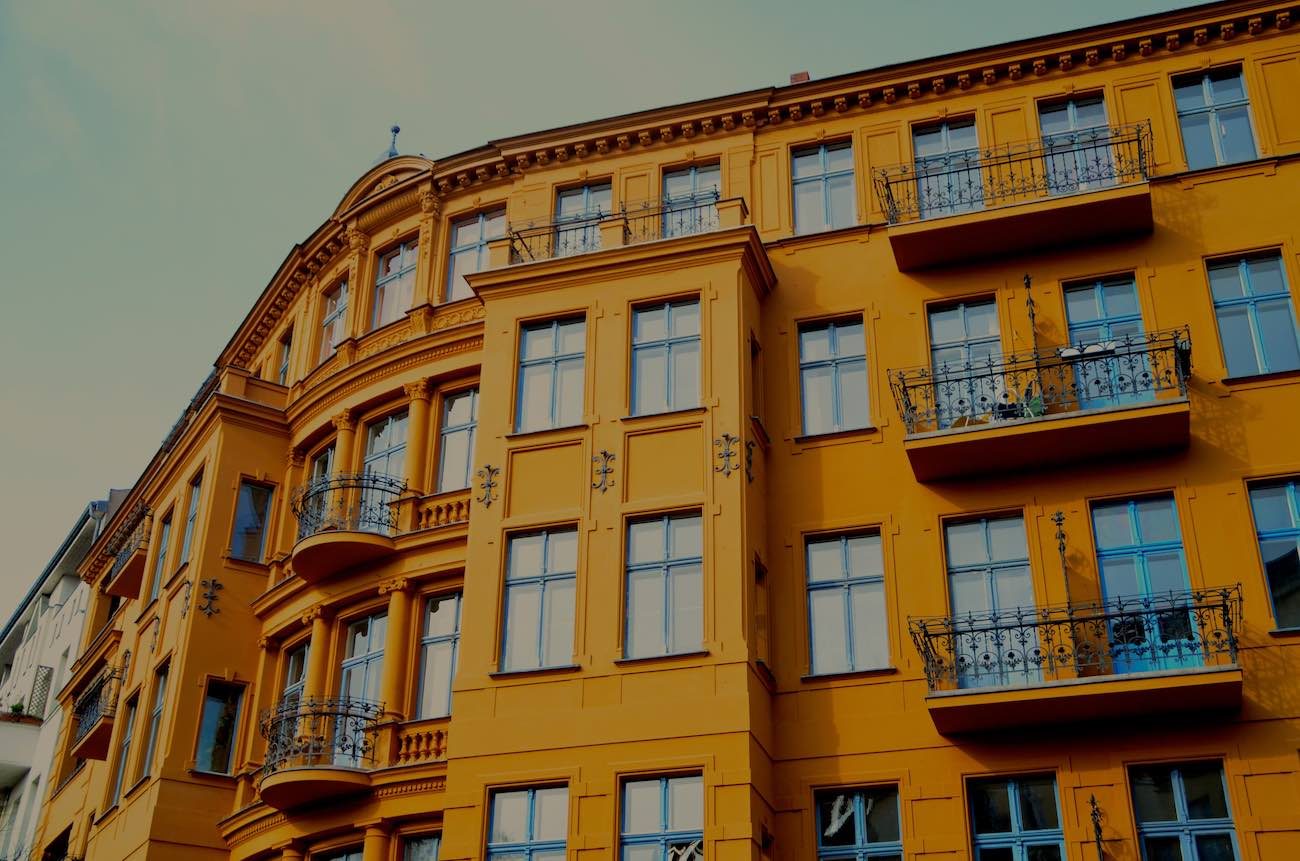 nvest-AB - Invest in Berlin real estate