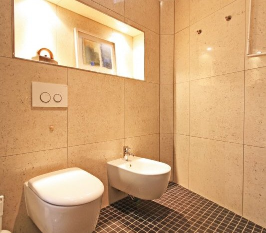 Bathroom 2 (ap.)