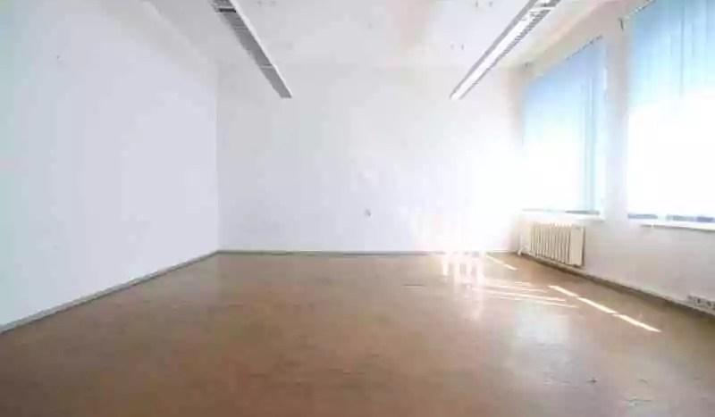 Large room 1st floor
