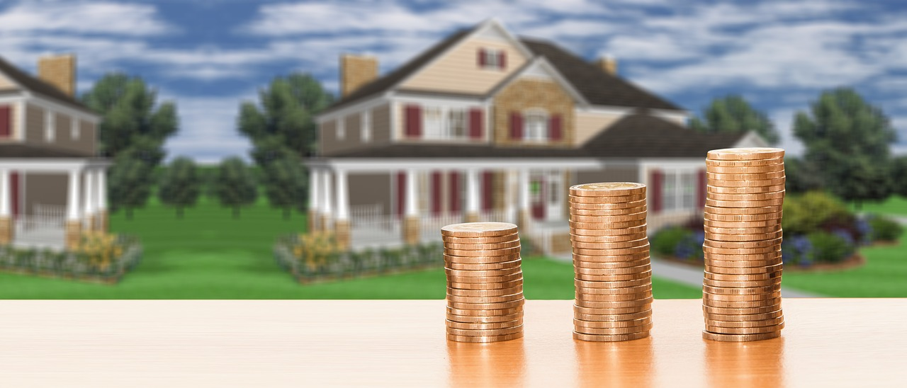 Défiscalisation en loi Pinel : calculer la réduction d'impôt