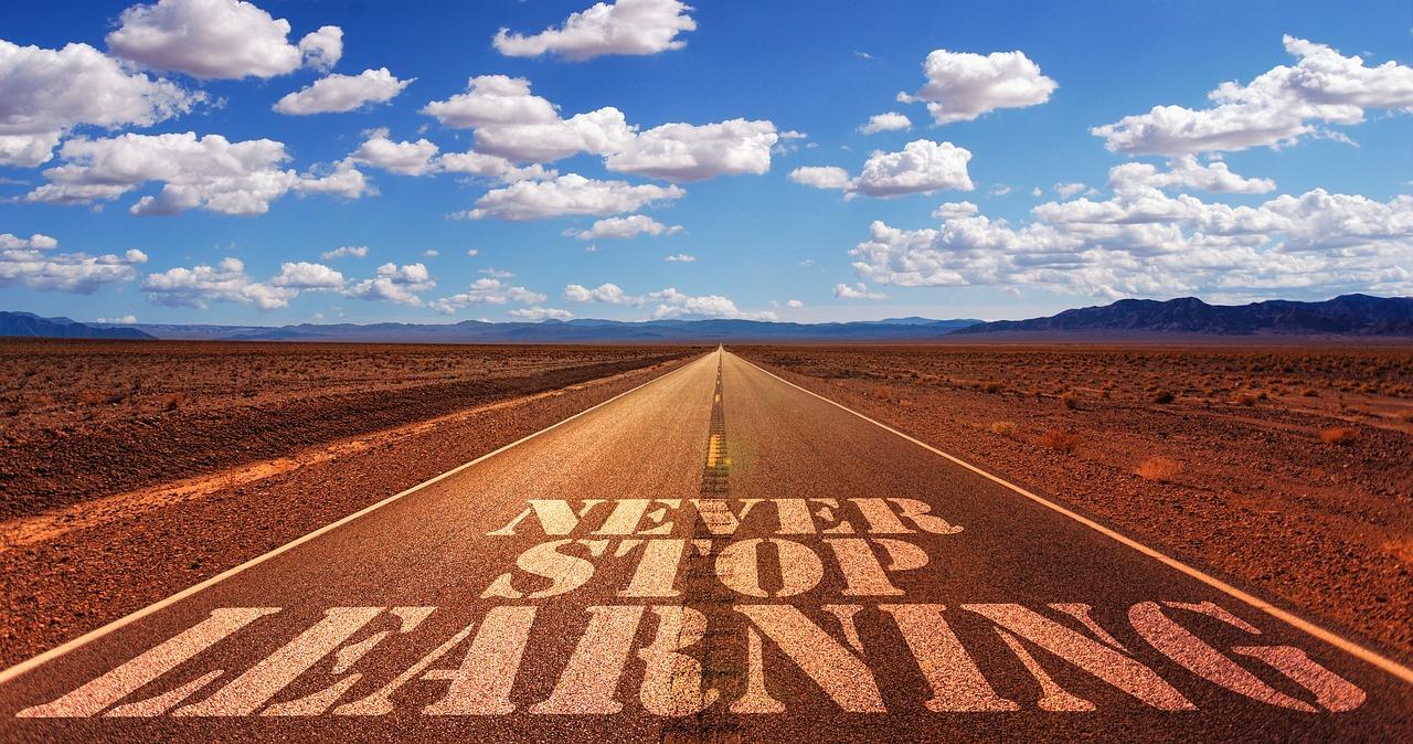 Devenir conseiller en gestion de patrimoine : mon guide pour réussir
