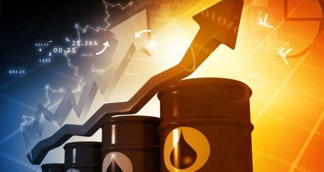 Продление договора с ОПЕК заставит цены на нефть вырасти
