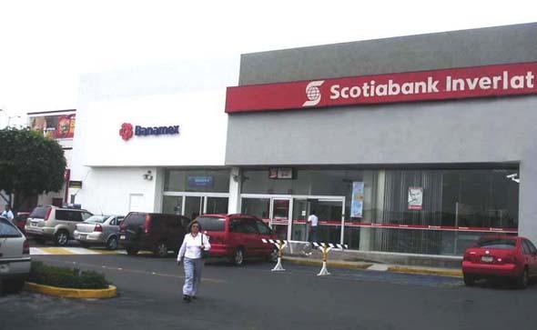 Resultado de imagen para scotiabank inverlat