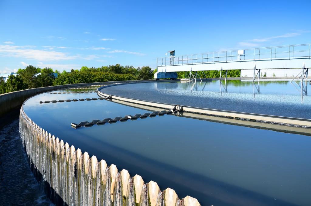 潘鐵珊:粵海投資水資源業務及物業投資不容忽視 - INVEST360