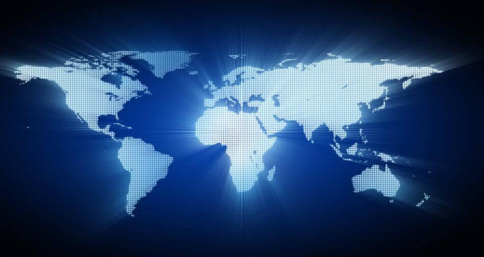 Evaluating Global Markets