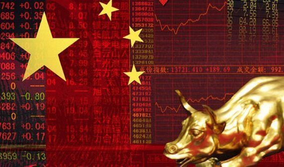 The Sizzling Chinese Stock Market: To Invest or Not?