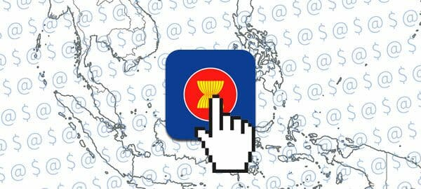Southeast Asia's E-Commerce Opportunities