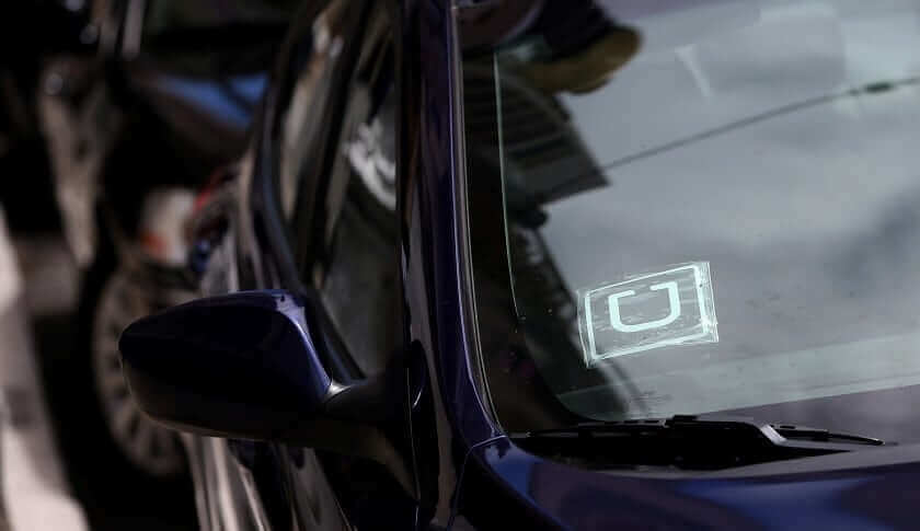 Uber Becomes Even Bigger, Expands into China