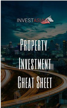 Property Investment Sheet