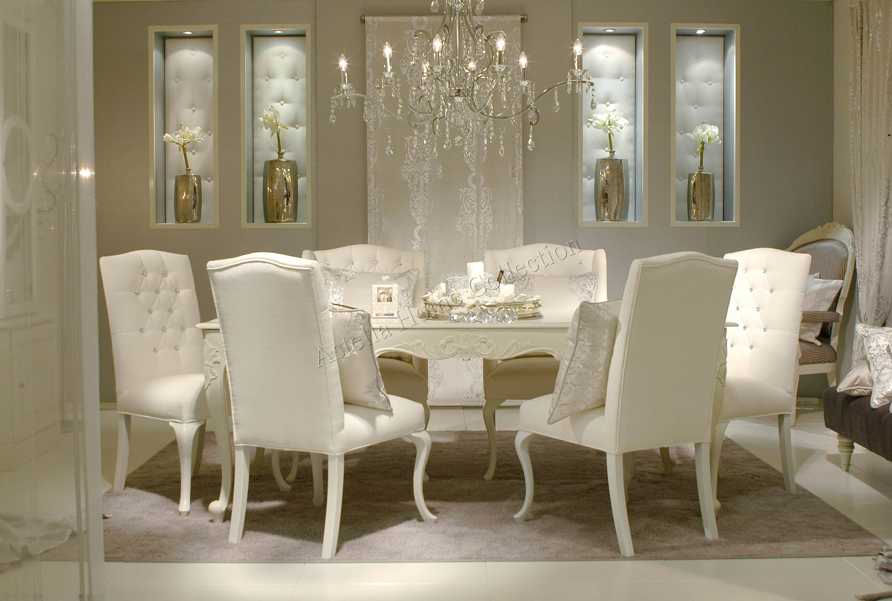 Online Home Furnishing Stores