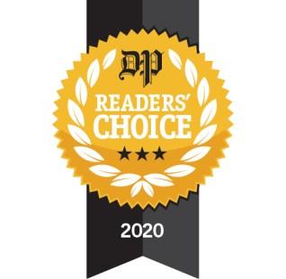 ReadersChoice_2020